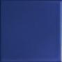 Blu Elettrico