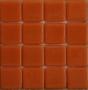 mosaico Arancione