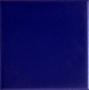 L 90 Blu Lucido