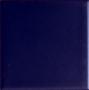 S 90 Blu Satinato